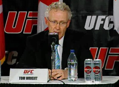 tom-wright