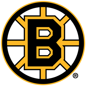 1024px-boston_bruins_old_logo-svg