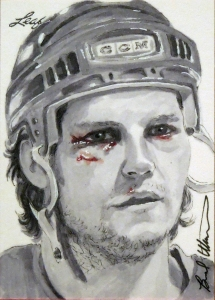 bob_probert_red_wings_leaf_hockey_sketch_card_by_therealbradu-d6j743r