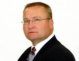Former coach and current pro scout Dave Torrie