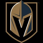 My Vegas Golden Knights Roster