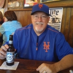 Being Like Mike: MSG, Mouth Guards and the '86 Mets
