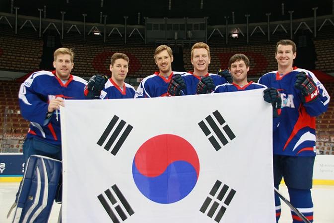 IceHockey_male_L