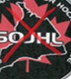 ONTARIO SOUTH DOWN: A Hockey David vs. Goliath