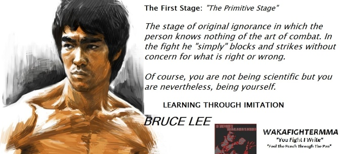 BL Quote 1st stage