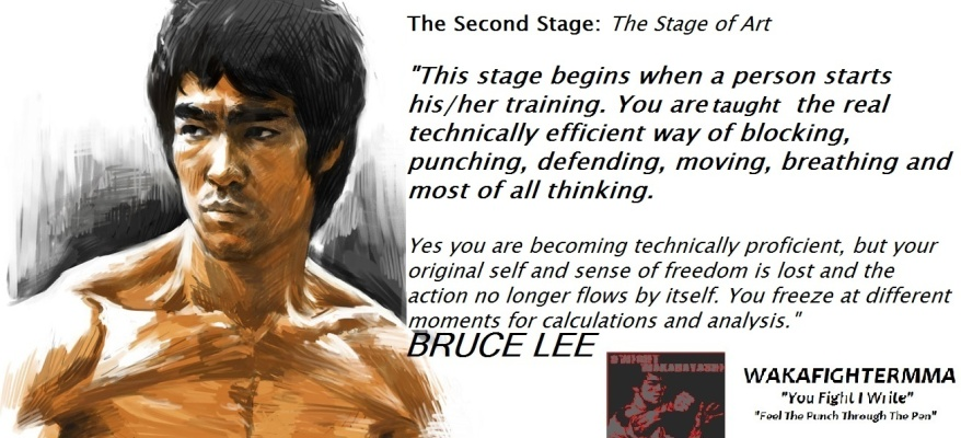 BL Quote 2nd stage 2
