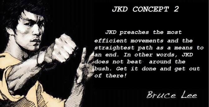 Bruce Lee #2 2
