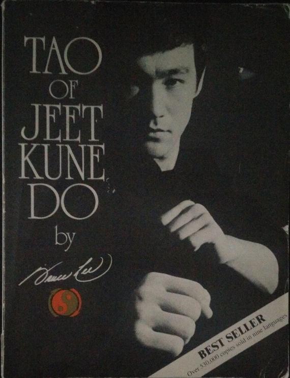 The Tao 1