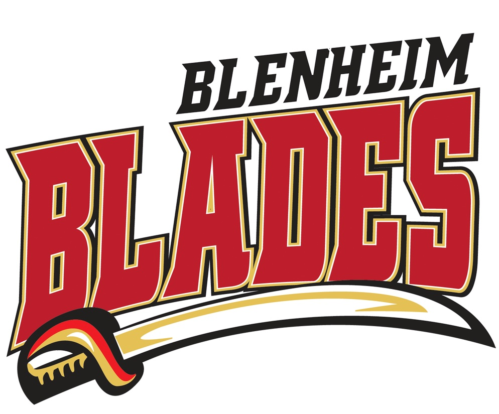 Blenheim-Blades-Red
